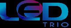 ledtrio logo png