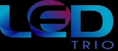 logo web cropped