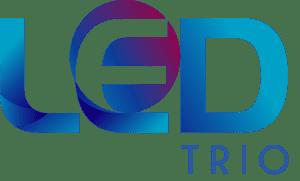 ledtrio logó web