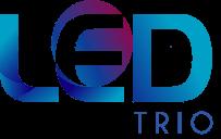 Futófények , ledtáblák és fényreklámok Logo